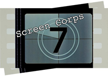 Screen Corps